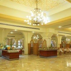 Отель Le Soleil Bella Vista - Couple and family only Монастир интерьер отеля