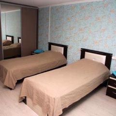 Hotel Mirage Sheremetyevo комната для гостей фото 3