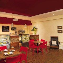 Отель Sunscape Puerto Plata - Все включено детские мероприятия фото 2
