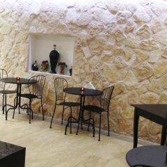 Hotel RossoVino гостиничный бар