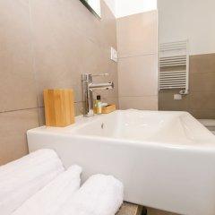 Отель Ugenova Италия, Генуя - отзывы, цены и фото номеров - забронировать отель Ugenova онлайн спа