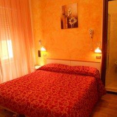 Отель Ottavia Италия, Римини - отзывы, цены и фото номеров - забронировать отель Ottavia онлайн комната для гостей фото 2