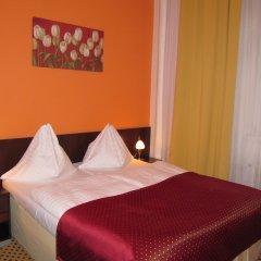 Отель Royal Plaza комната для гостей фото 13