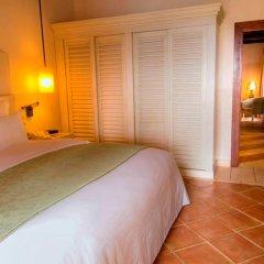 Pestana Vila Sol Golf & Resort Hotel фото 13