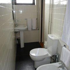 Hotel Universal ванная фото 2