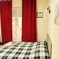 Отель Pardis комната для гостей фото 4