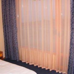 Отель Jemelly Аврен удобства в номере фото 2
