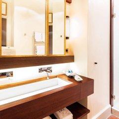 Hotel DO Plaça Reial ванная