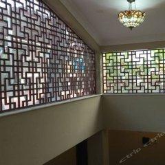 Отель Xiamen Sunshine House Китай, Сямынь - отзывы, цены и фото номеров - забронировать отель Xiamen Sunshine House онлайн ванная