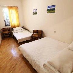 Отель Хостел Byron Армения, Ереван - 1 отзыв об отеле, цены и фото номеров - забронировать отель Хостел Byron онлайн комната для гостей фото 4