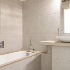 Апартаменты Saint Germain - Mabillon Apartment ванная