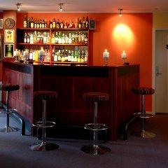 Отель Medio Дания, Сногхой - отзывы, цены и фото номеров - забронировать отель Medio онлайн гостиничный бар