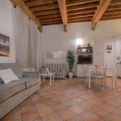 Отель Casa Vacanze Valerix Santa Maria Novella комната для гостей фото 4