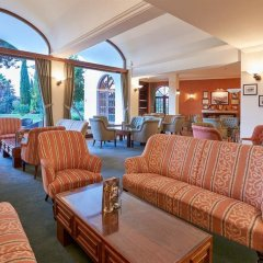 Penina Hotel & Golf Resort интерьер отеля