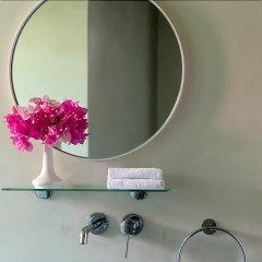 Отель Xenones Filotera Греция, Остров Санторини - отзывы, цены и фото номеров - забронировать отель Xenones Filotera онлайн удобства в номере