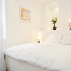 Apart Hotel Riviera - Grimaldi - Promenade des Anglais комната для гостей фото 5