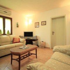Отель Dora Lovely Country Home Гальяно дель Капо комната для гостей фото 3