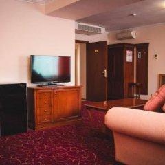 Гостиница Белый Лотос Сити в Элисте отзывы, цены и фото номеров - забронировать гостиницу Белый Лотос Сити онлайн Элиста фото 2