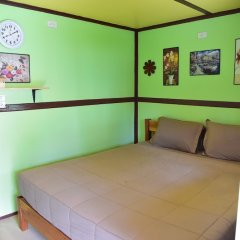 Best Friends Hotel & Hostel Ланта гостиничный бар