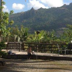 Stoney Creek Resort - Hostel Вити-Леву фото 14