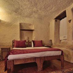 Urgup Evi Cave Hotel Ургуп в номере