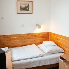 Отель Majerik Hotel Венгрия, Хевиз - 2 отзыва об отеле, цены и фото номеров - забронировать отель Majerik Hotel онлайн детские мероприятия фото 2