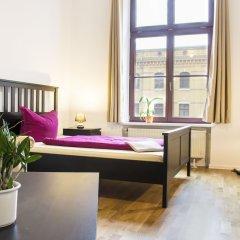 Отель Gwuni Mopera Германия, Лейпциг - отзывы, цены и фото номеров - забронировать отель Gwuni Mopera онлайн гостиничный бар