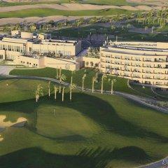 Отель Jaz Makadina Египет, Хургада - отзывы, цены и фото номеров - забронировать отель Jaz Makadina онлайн приотельная территория