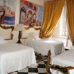 Отель Morali Palace фото 20