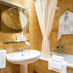 Hotel Zara ванная