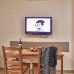 Отель Barcelona Sants Station Apartments Испания, Барселона - отзывы, цены и фото номеров - забронировать отель Barcelona Sants Station Apartments онлайн фото 15