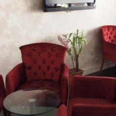 Melita Турция, Стамбул - 11 отзывов об отеле, цены и фото номеров - забронировать отель Melita онлайн комната для гостей