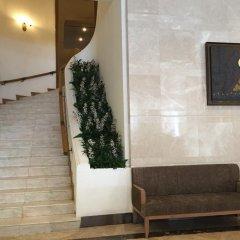 Отель Arnoma Grand интерьер отеля фото 2