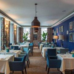 The Artist Porto Hotel & Bistro фото 4
