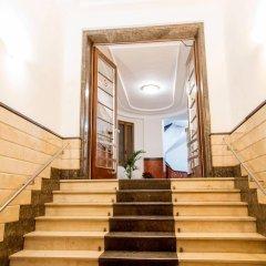 Отель Home@Rome Италия, Рим - отзывы, цены и фото номеров - забронировать отель Home@Rome онлайн спа
