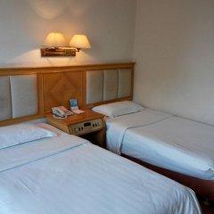 Отель Jiangyue Hotel - Guangzhou Китай, Гуанчжоу - отзывы, цены и фото номеров - забронировать отель Jiangyue Hotel - Guangzhou онлайн детские мероприятия