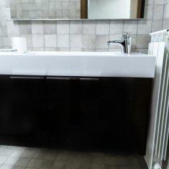 Отель La Suite In Centro Бари ванная фото 2