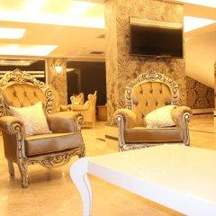 Kahramanmaras Efe's Otel Турция, Кахраманмарас - отзывы, цены и фото номеров - забронировать отель Kahramanmaras Efe's Otel онлайн интерьер отеля