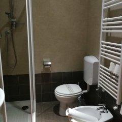 Отель B&B Cascina Barolo ванная