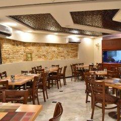 Maswada Plaza Hotel питание фото 2