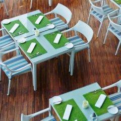 Отель OZO Chaweng Samui интерьер отеля фото 2