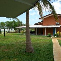 Отель Wewa Addara Guesthouse фото 4