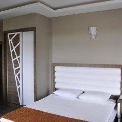 Bozdogan Hotel комната для гостей фото 3