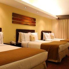 Отель Sonesta Posadas Del Inca Lago Titicaca Пуно комната для гостей фото 5