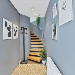 Апартаменты Boho Apartment in the Lanes интерьер отеля фото 2