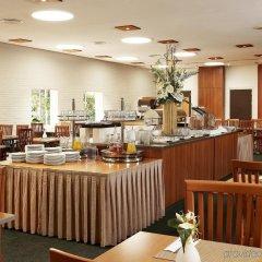 Отель Amsterdam Tropen Hotel Нидерланды, Амстердам - 9 отзывов об отеле, цены и фото номеров - забронировать отель Amsterdam Tropen Hotel онлайн питание