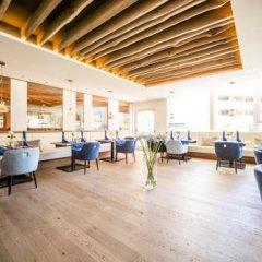 Отель Spa & Family Resort Sonnenhof Натурно фото 8