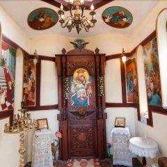 Отель Izvora Болгария, Кранево - отзывы, цены и фото номеров - забронировать отель Izvora онлайн развлечения