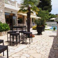Отель Bonsol Испания, Льорет-де-Мар - 2 отзыва об отеле, цены и фото номеров - забронировать отель Bonsol онлайн фото 4