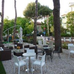 Hotel Pierre Riccione фото 2